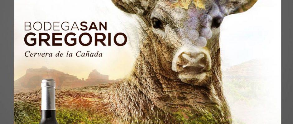 Bodega San Gregorio celebra medio siglo de vida