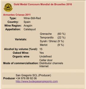Captura de pantalla 2016-08-10 a las 11.51.25